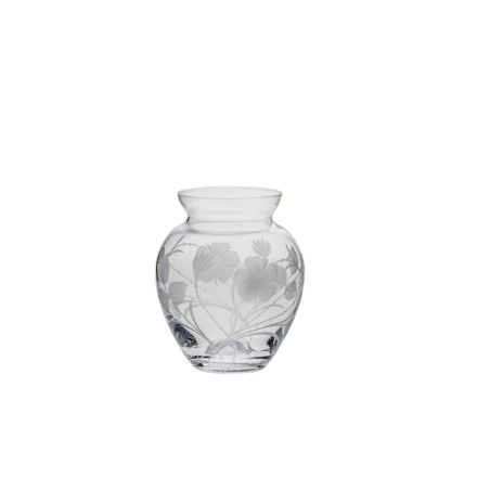 Sale - Elizabeth Rose Small Posy Vase (gift boxed) - Discontinued