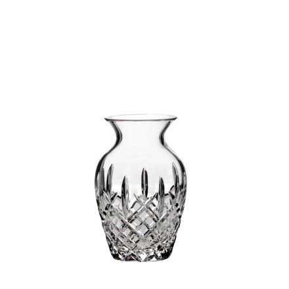 London Small Urn Vase 120mm (Gift Boxed) | Royal Scot Crystal