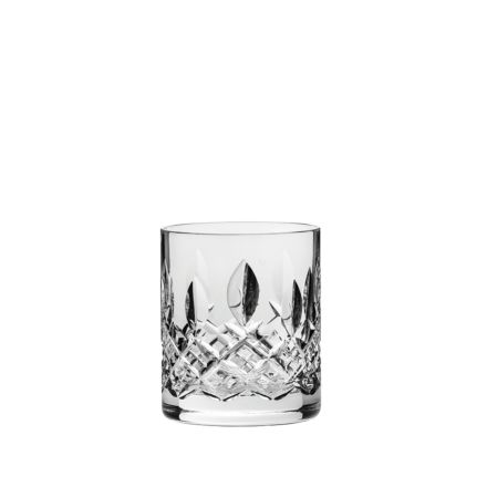 Westminster - Single Large On the Rocks Tumblers 100 mm (Gift Boxed) | Royal Scot Crystal